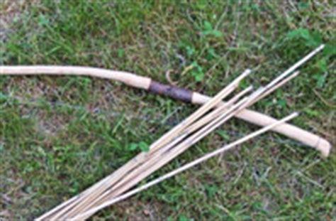 armbrust bogen bauen basteltipp indianer pfeil und bogen ytti de empfehlungsportal ytti