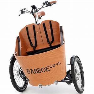 Babboe Curve Mountain : babboe curve mountain elektro lastenfahrrad online shop ~ Jslefanu.com Haus und Dekorationen