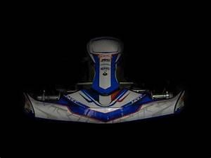 24h Du Mans 2017 Voiture : recherche pilote pour les 24h du mans 2017 pi ces et voitures de course vendre de rallye et ~ Medecine-chirurgie-esthetiques.com Avis de Voitures