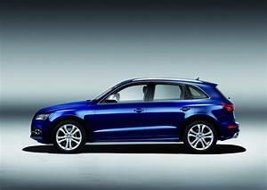 Audi Sq5 Tdi : 2013 audi sq5 tdi gallery 460706 top speed ~ Medecine-chirurgie-esthetiques.com Avis de Voitures
