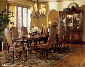 Dining Room Table Decorating Ideas Pictures Dining Room Dining Room Table Centerpieces Ideas Laurieflower 009