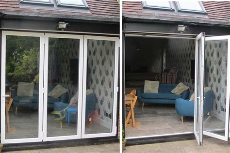 Upvc Bifolding Doors  Upvc Doors  Shaws Of Brighton. Womens Shoes Wide Toe Narrow Heel. Generic Lipitor Manufacturer. Nevada Health District Fetal Spiral Electrode. Best Cell Phone Company For The Money. Free Online Classifieds Ads Att Remote Dvr. Kaiser Ultrasound Program Law Office Software. Backup Software Windows Server 2008. Vocational Schools In Orlando