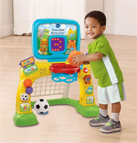 top toys for 2 year boys for 2018 gift 617 | 91K4w1n4HNL. SL1500