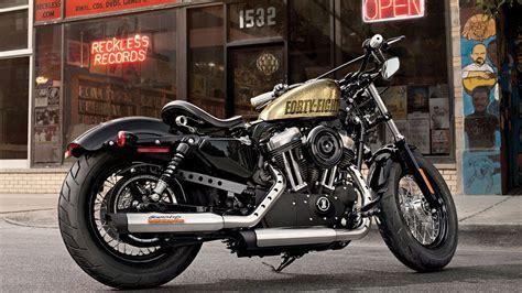 Harley Davidson Forty Eight 4k Wallpapers by 92 Wallpaper Hd Motor Custem Karnavalotto