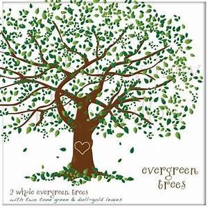 Family tree background | Photo Book Inspiration ...