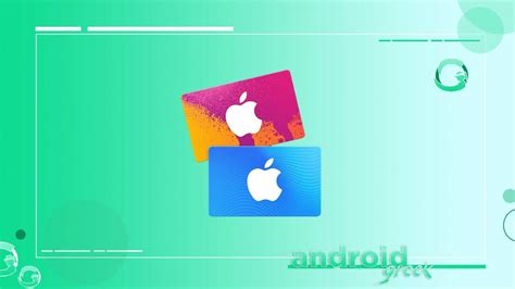 Check spelling or type a new query. How to check Balance on Apple Gift Card - Quick Guide