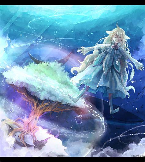 fairy tail mavis vermillion daily anime art