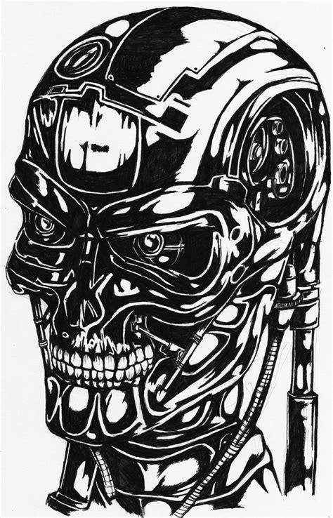 94 best images about Terminator on Pinterest | Arnold schwarzenegger, Alternative movie posters