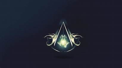 Creed Symbol Wallpapers Assassin