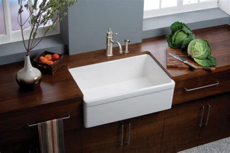 underslung kitchen sinks modernas pias para cozinha 3034