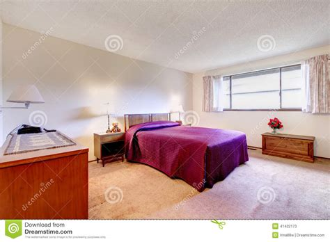 chambre meuble blanc chambre meuble blanc raliss com