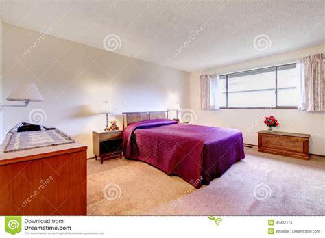 meuble chambre blanc chambre meuble blanc raliss com