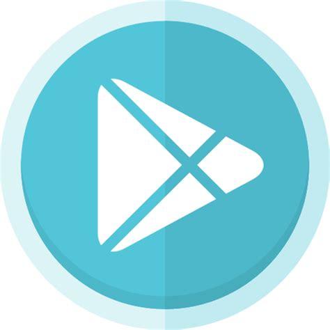 android store app android store app store play logo play