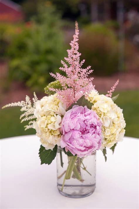 25 Best Ideas About September Flowers On Pinterest