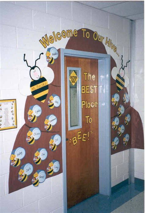 preschool wall decoration 20 best collection of preschool wall decoration wall 248