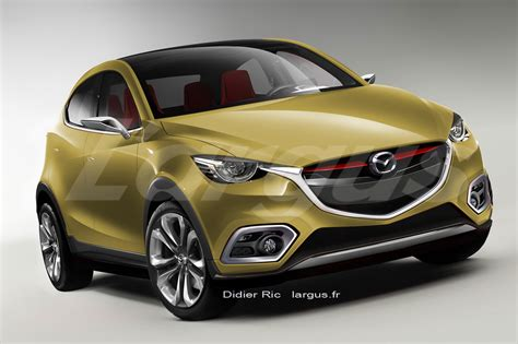 mazda cx3 2015 find new 2015 mazda cx3 models and reviews on carprice xyz