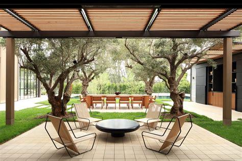Back Garden Patio Designs by 50 Gorgeous Outdoor Patio Design Ideas