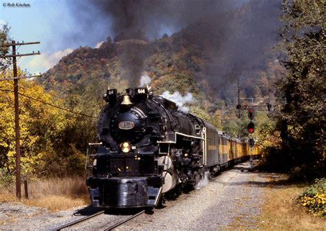 steam locomotives  steam engines