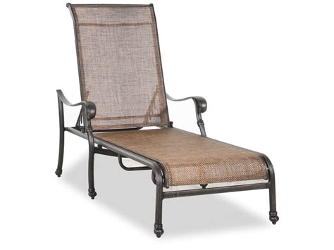 world source castle rock sling chaise mathis brothers