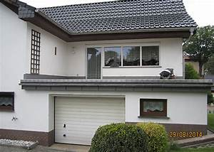 Flachdach terrassen abdichtung und neubau von dachdecker for Flachdach terrasse