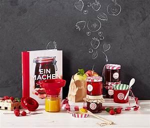 Gläser Mit Schraubverschluss Ikea : 6 gl ser mit schraubverschluss online bestellen bei tchibo 338325 ~ Markanthonyermac.com Haus und Dekorationen