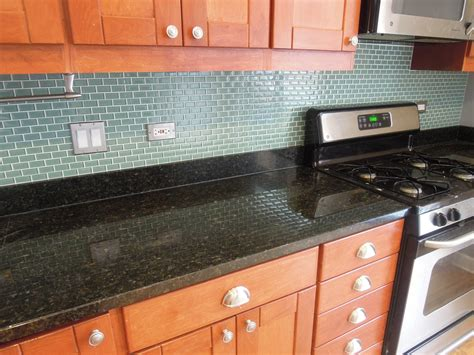 backsplash ideas for black granite countertops and maple cabinets our home new kitchen backsplash a balanced life cooks