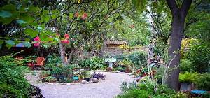8 exciting things to do in tucson arizona for Tucson botanical gardens