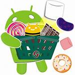 Droid Downloader Icon