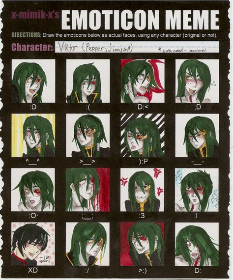Emoticon Memes - sunglasses meme emoticon