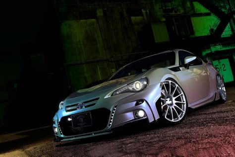 modified toyota gt86 rowen international toyota gt86 modified autos world blog