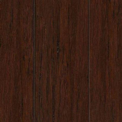 home depot bamboo flooring strand woven glue bamboo flooring wood flooring the home depot