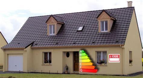 vendre sa maison sans agence vendre sa maison sans passer par une agence une agence immobilire apporte un gain de temps