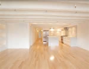 white walls maple floors alaska wood flooring supply we maple floors and colors