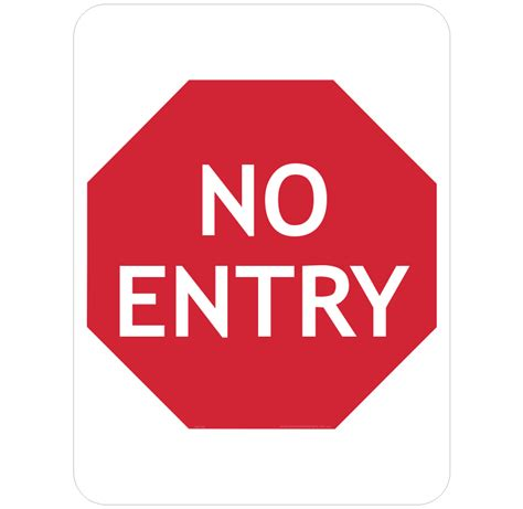 No Entry Signs  Road Signs  Business Signs Traffic Signs. Month Stickers. F350 Ford Decals. Memoral Banners. Dot Day Murals. July Lettering. Step Logo. Gas Tank Decals. Laser Label Printer