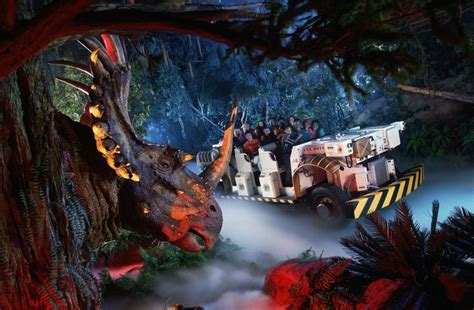 dinosaur disneys animal kingdom discount