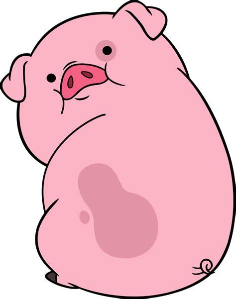 cute pig cartoon google search pig mabel  pato
