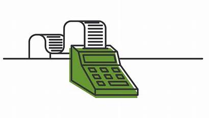 Solar Investment Calculating Return Calculator Savings Roi