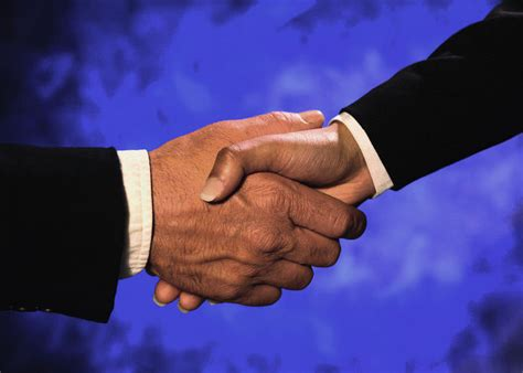 Cooperation: Dow Chemical Co. & Saudi Aramco form joint ...