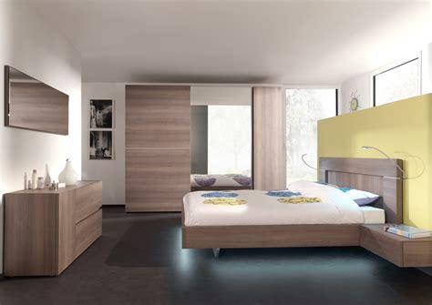 climatiseur pour chambre les chambre coucher chambre coucher pour ou contre