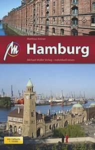 Hamburg Insider Tipps : was kann man in hamburg machen 7 insider tipps f r hamburg urlaub pinterest hamburg ~ Eleganceandgraceweddings.com Haus und Dekorationen