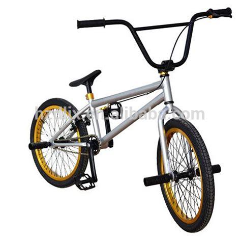 light bmx bikes boys bike freestyle bmx racing bicycle lightweight frame
