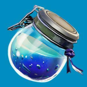 big shield potion fortnite consumables itemsjpeg altar