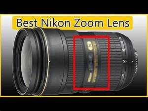 nikon pro zoom lens for weddings wedding photography With lenses for wedding videography