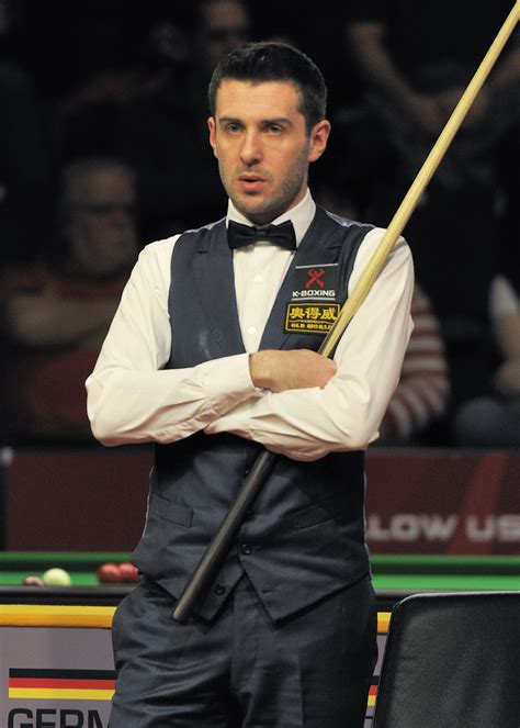 Файл:Mark Selby at Snooker German Masters (Martin Rulsch ...