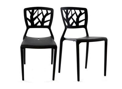 luxury chairs for sale miliboo