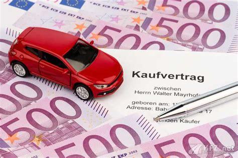 autokaufvertrag polnisch deutsch  dedalmedia