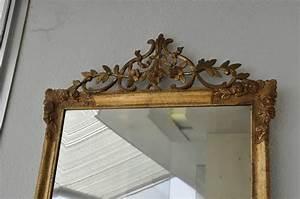 Spiegel Aufhängen Richtige Höhe : barock spiegel ~ Bigdaddyawards.com Haus und Dekorationen