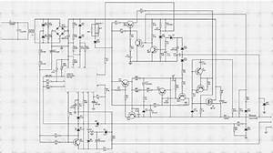 Charger Schematic Questions  U0026 Answers  With Pictures