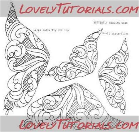 Chocolate Lace Template 25 Best Ideas About Piping Templates On Royal