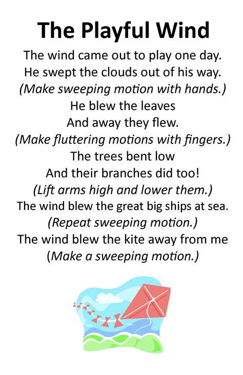 itty bitty rhyme the playful wind itty bitty 276 | 68cb7724f41d8647116a13792648aaf8